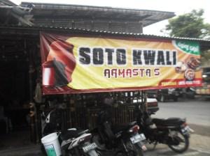 soto kwali (2) (816 x 612)1