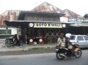 soto kwali (3) (816 x 612)1
