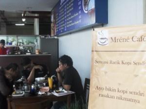 mrene cafe (1) (816 x 612)1