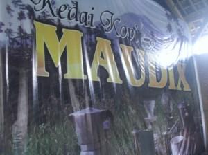 maudix (816 x 612)1